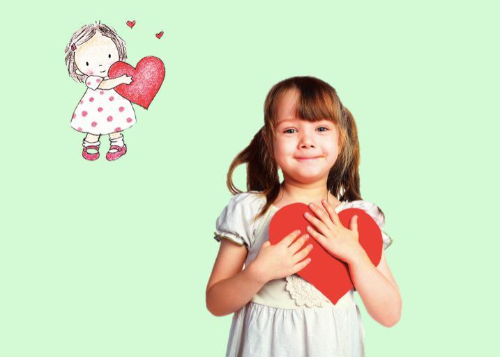 Что такое кардиопатия у детей