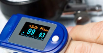 Какова норма сатурации кислорода в крови у взрослых