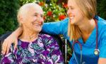Как выбрать пансионат для пожилых людей: полезные советы
